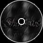 Shadows [Melodic EDM]