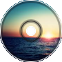 ParabolicX- On the Horizon