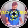 Piano Improv #37