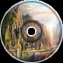 Domyeah - Digital Wonderland