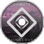 Comets - Rain Clouds