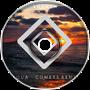Lockyn - Aqua (Comets Remix)
