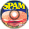 All I Do Is Spam (BrokenDiss)