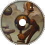 RobotJam - RobotDay2016 Idea