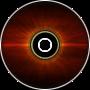 Thiscom - Impact [Dubstep]
