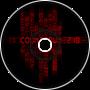 KerteX - Countdown