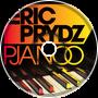 Eric Prydz - Pjanoo (Strykur Remake)
