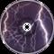 Thunder Flash