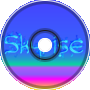 Skyrise [Melodic EDM]