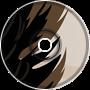 Skippity boppity boop (dark hip hop loop)