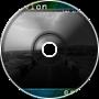 Oblivion72 - The moon