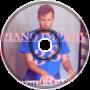 Piano Improv #38