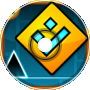 SharkBite - Chance (Geometry Dash Cut)