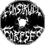 Body Harvest by Construct Of Corpses