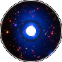 dub trance WIP (16sec loop)