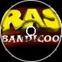 Crash Bandicoot: WARPED!: Ntropy Battle (Remastered)