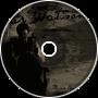 My Dear Watson (Sherlock Holmes Rescore)