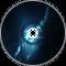 Equilibria - Stasis (Equilibrium VIP)