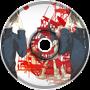 Lost ones weeping feat. Haku Takamura - Mekkatech Remix