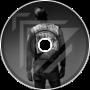 G - Eazy & Bebe Rexha - Me, Myself & I (Dynox Remix)