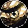 Stickerbrush symphony remix