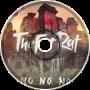 No No No (Cover) [TheFatRat]