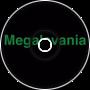 MEGALAVANIA-AB3