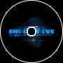 SHOCKWAVE-AB3