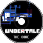 Undertale - CORE Remix