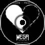 T2 Ft. Jodie - Heartbroken (MegaSphere Bootleg)
