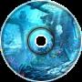 FLS 12 - Water World