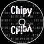 Chipy