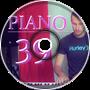 Piano Improv #39