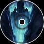 AIM - Preludio Alla Waltz and Capriccio Fantasioso in F Minor