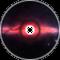 Iori Licea - Dark Universe