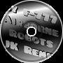 F-777 Airborne Robots (JK Remix)