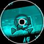 LoopBeatS - rYz0rDaKapptain