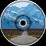 N1NJA - Strident Journey