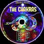 THE CHAKRAS EP TEASER