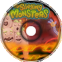 Earth island my singing monsters (helito6x3)