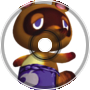 Animal Crossing, Working for Tom Nook