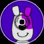 dogfunk (demo)