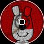 dogpunk (demo)