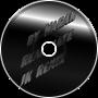 (Warak) Reanimate (JK Remix)