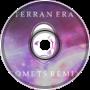 Xtrullor - Terran Era (Comets Remix)