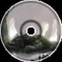 AIM - Forest Of Desolation