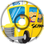 The Bus Rap (Stupid Original)