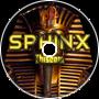 Thiscom - Sphinx [Dance]