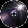 ParabolicX- Luminescence