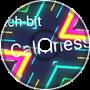 Giltch-bit Calmness